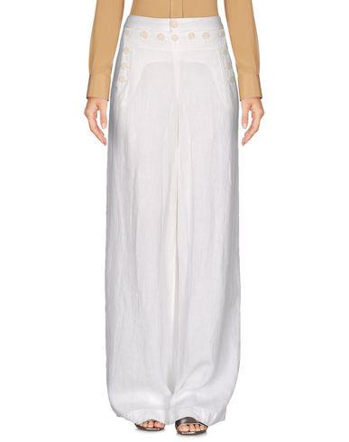 Повседневные брюки NOLITA 36950009FC