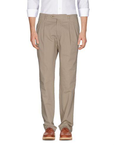 Повседневные брюки ASPESI 36950015GI