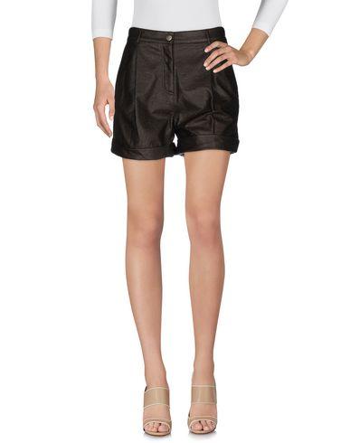 Повседневные шорты PINKO BLACK 36950034CC