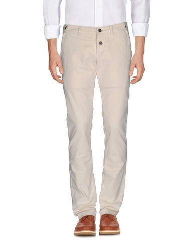 Повседневные брюки KARL LAGERFELD 36950102TC