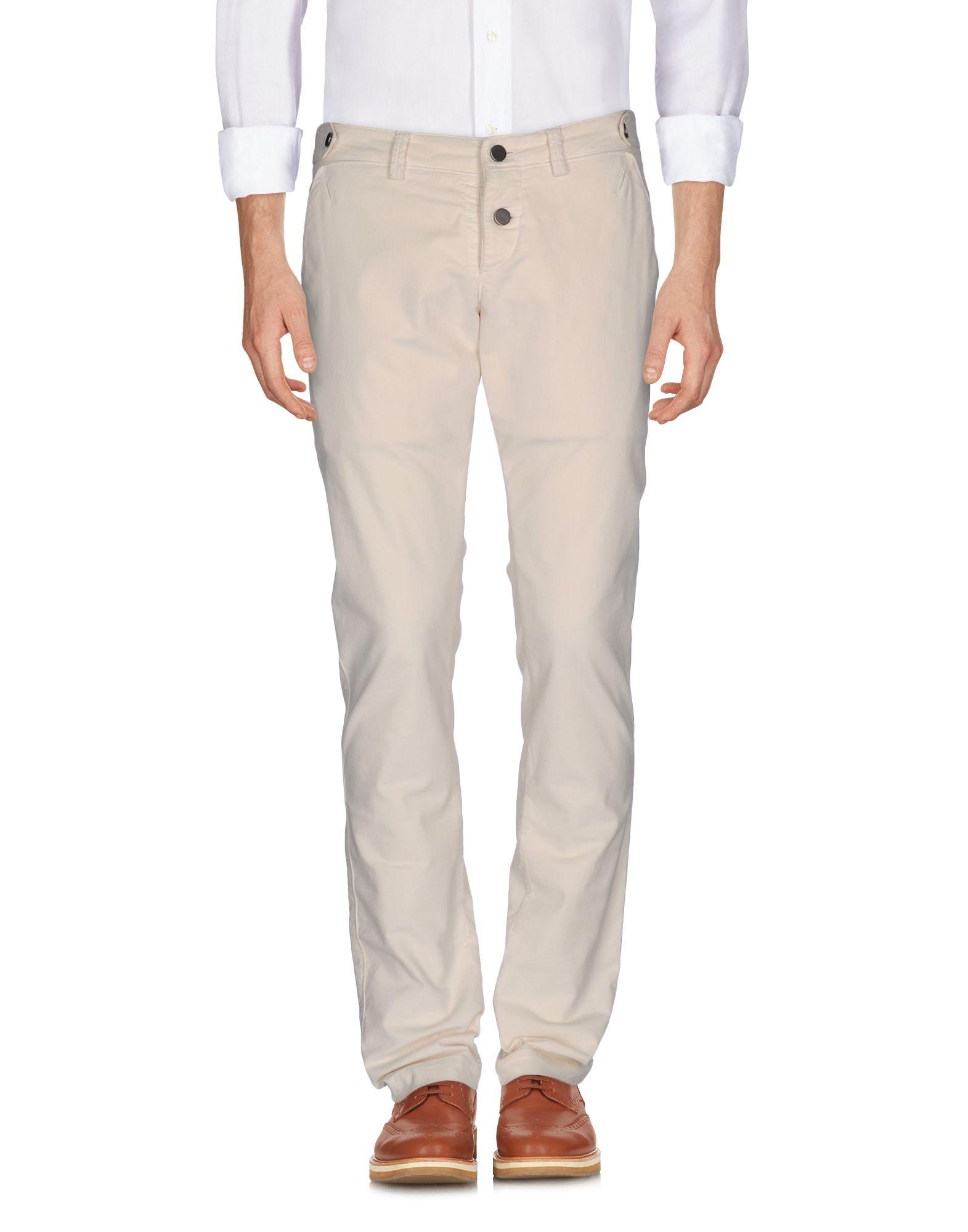 KARL LAGERFELD Повседневные брюки karl lagerfeld повседневные брюки