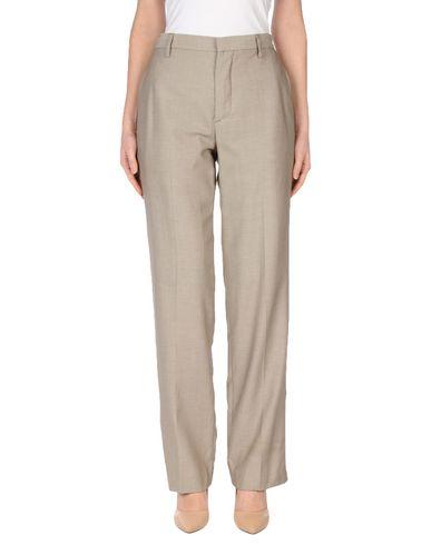 Повседневные брюки BIKKEMBERGS 36950126XD