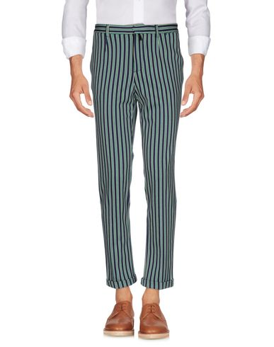 UP TO ONE Pantalon homme