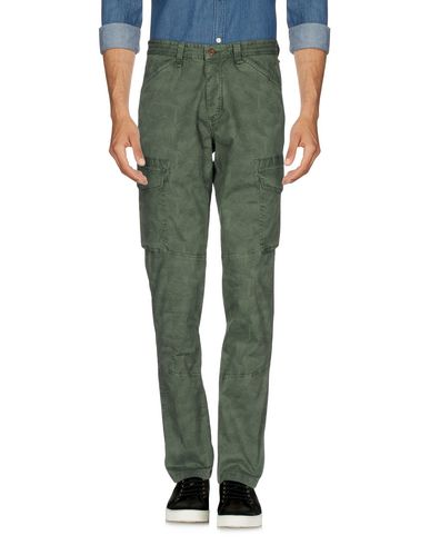 REFRIGUE Pantalon homme