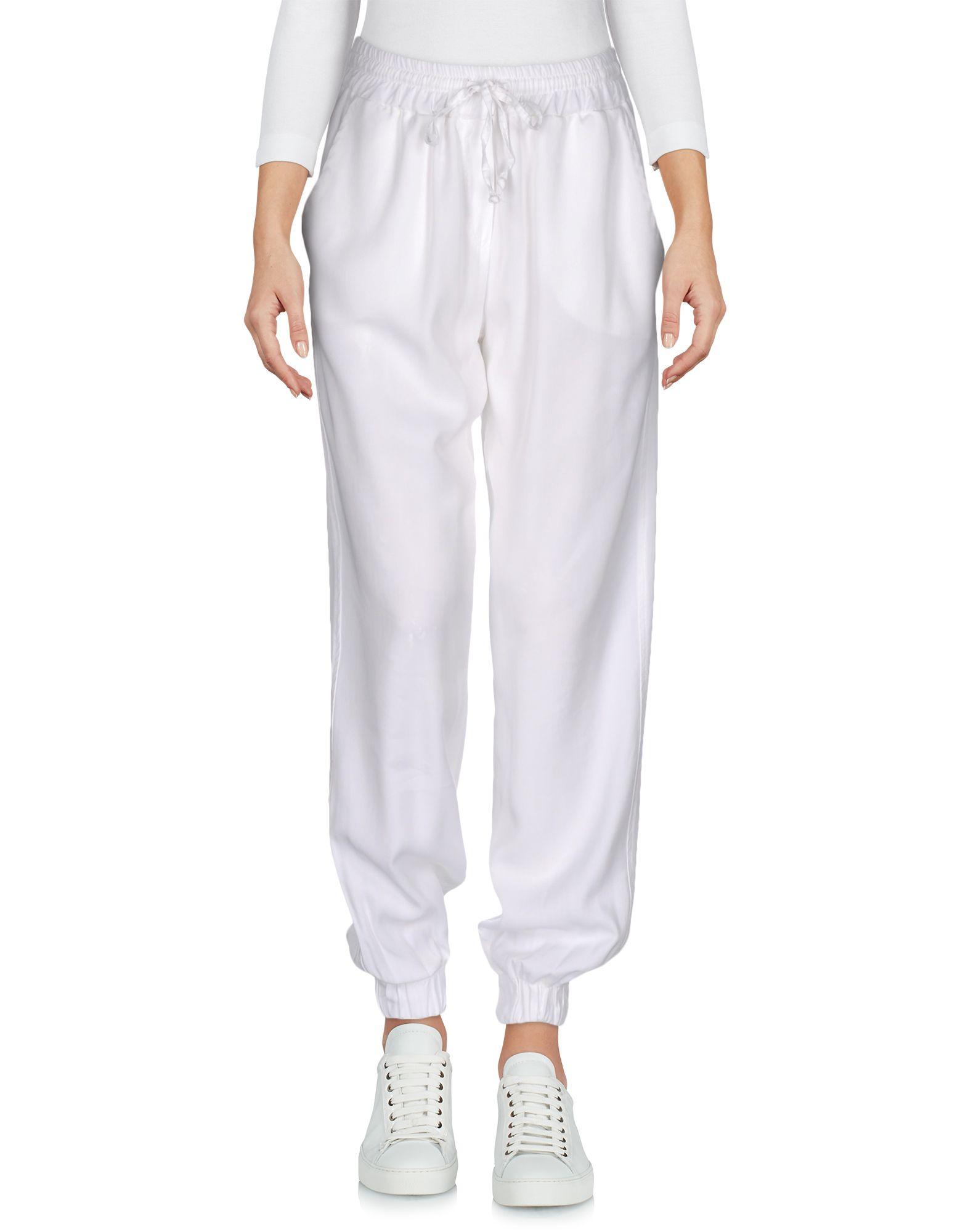 купить VICTORIA COLEMAN Повседневные брюки недорого