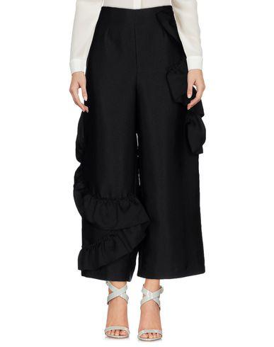 Повседневные брюки ROSE' A POIS 36950702VD