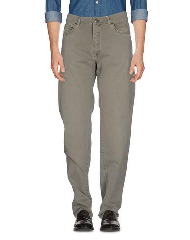 Повседневные брюки TRUSSARDI JEANS 36950885RV
