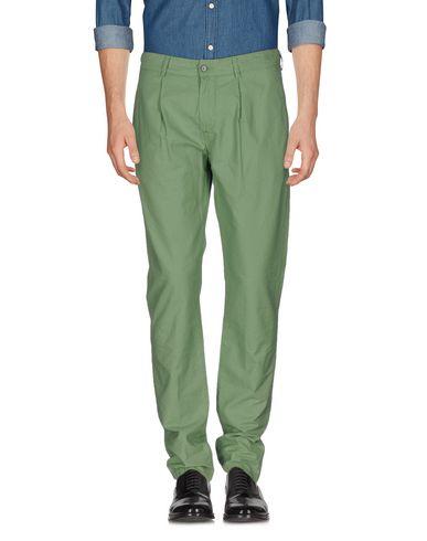Повседневные брюки HARMONT&BLAINE 36950977NT