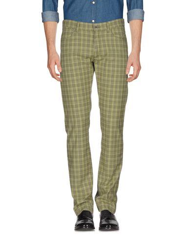 Повседневные брюки HARMONT&BLAINE 36950979XS