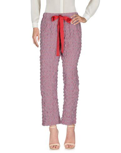 Повседневные брюки ROSE' A POIS 36951051MH