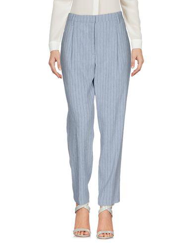 KUBERA 108 Pantalon femme