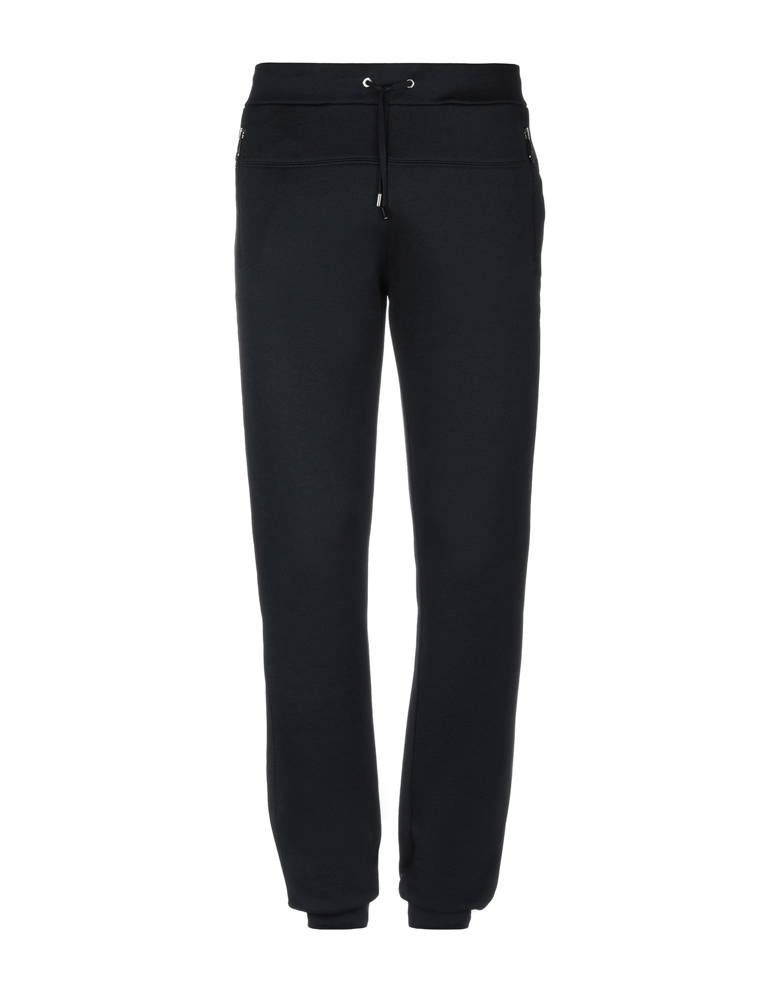 VERSACE COLLECTION Повседневные брюки versace collection повседневные брюки