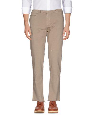 Повседневные брюки от LANEUS