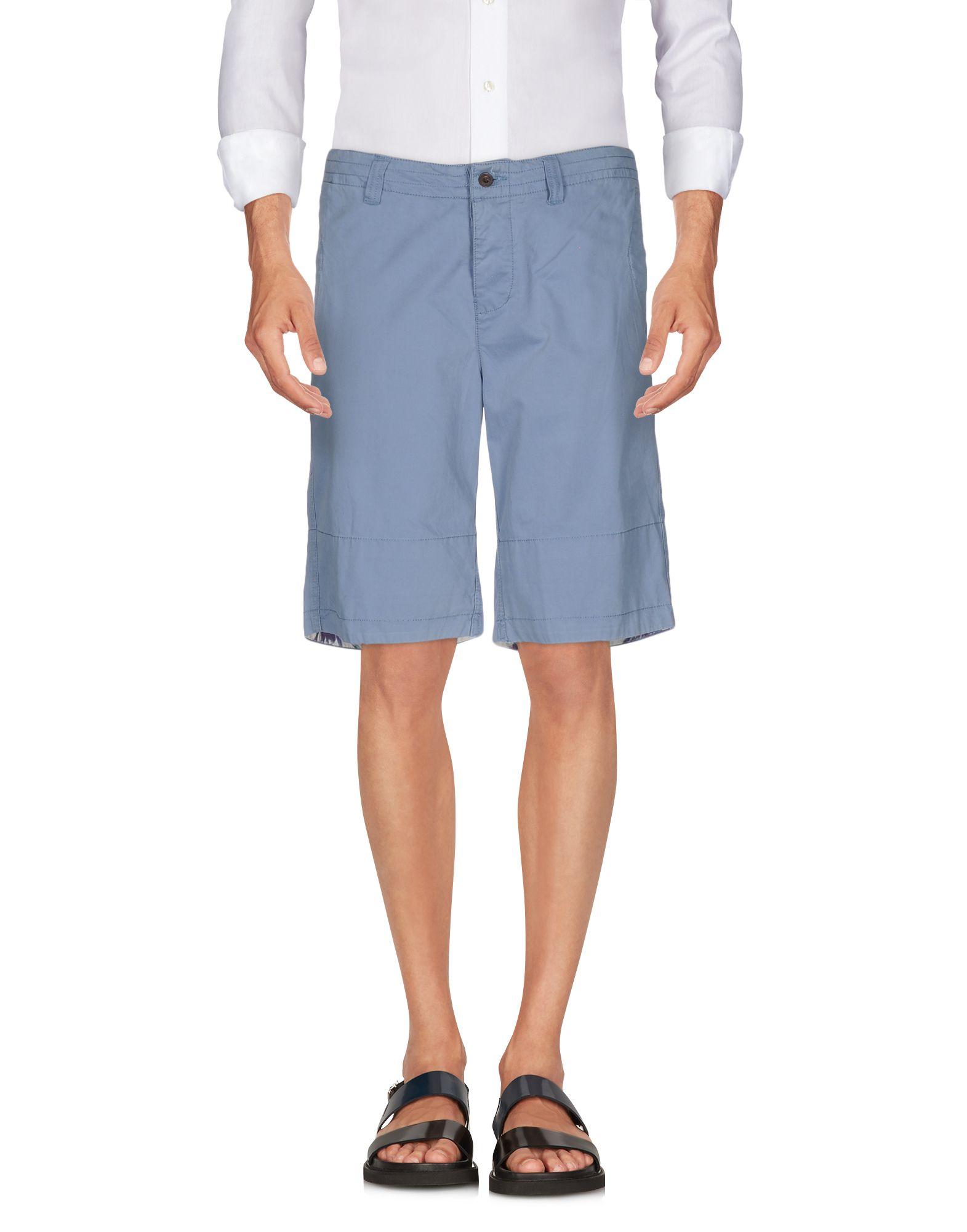 PEPE JEANS Бермуды бермуды pepe jeans london бермуды