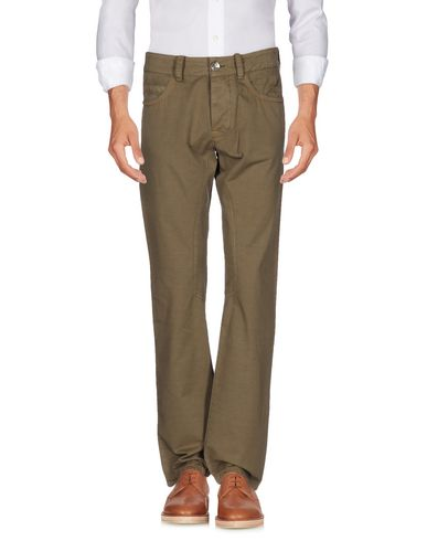 Повседневные брюки HISTORIC RESEARCH 36951695AN