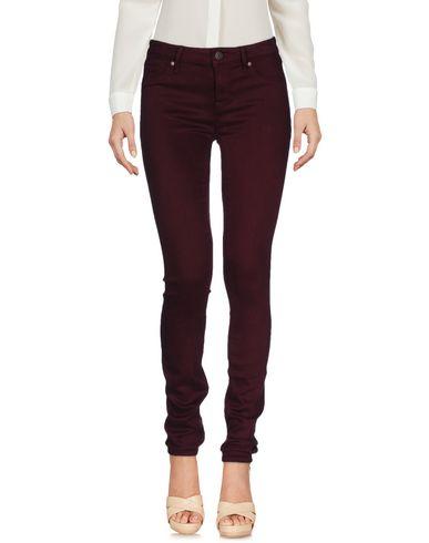 Повседневные брюки MARC BY MARC JACOBS 36951881JD