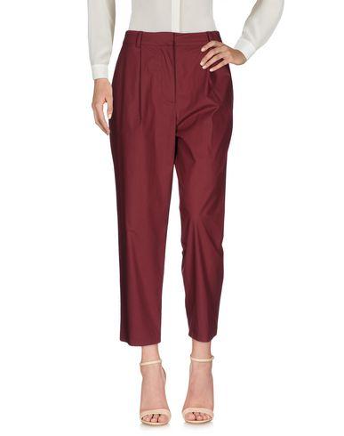 Повседневные брюки ACNE STUDIOS 36952063QK
