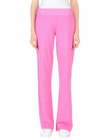 CRUCIANI TROUSERS Casual trousers Women
