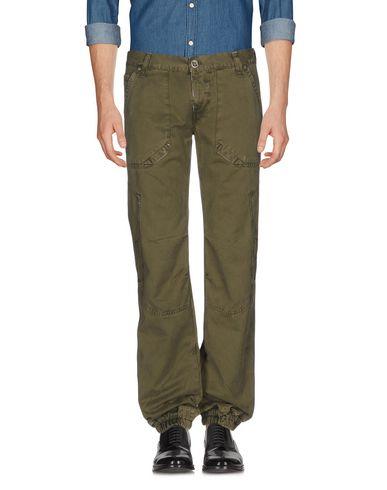 Повседневные брюки TAKE-TWO 36952571JK