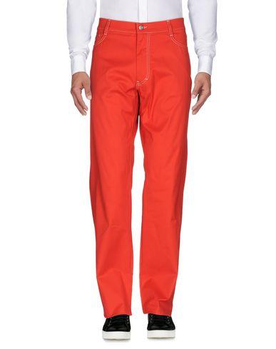 Повседневные брюки HARMONT&BLAINE 36952627SB