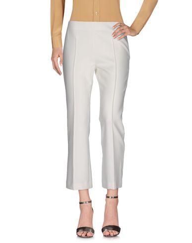 Повседневные брюки ELIZABETH AND JAMES 36952852BT