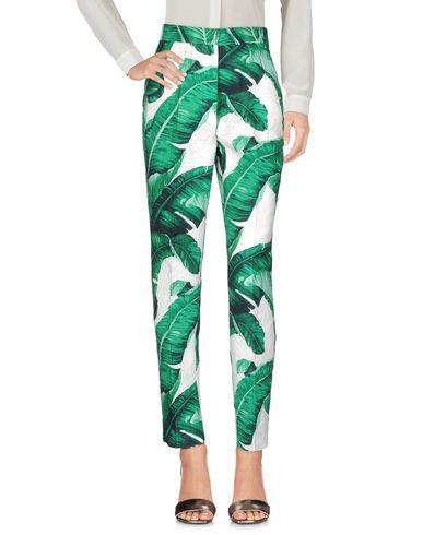 DOLCE & GABBANA TROUSERS Casual trousers Women