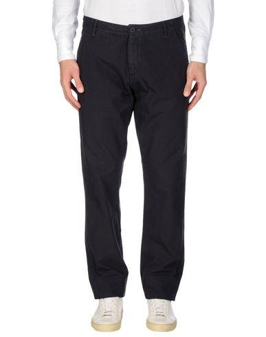 Повседневные брюки GEOX 36953378HS
