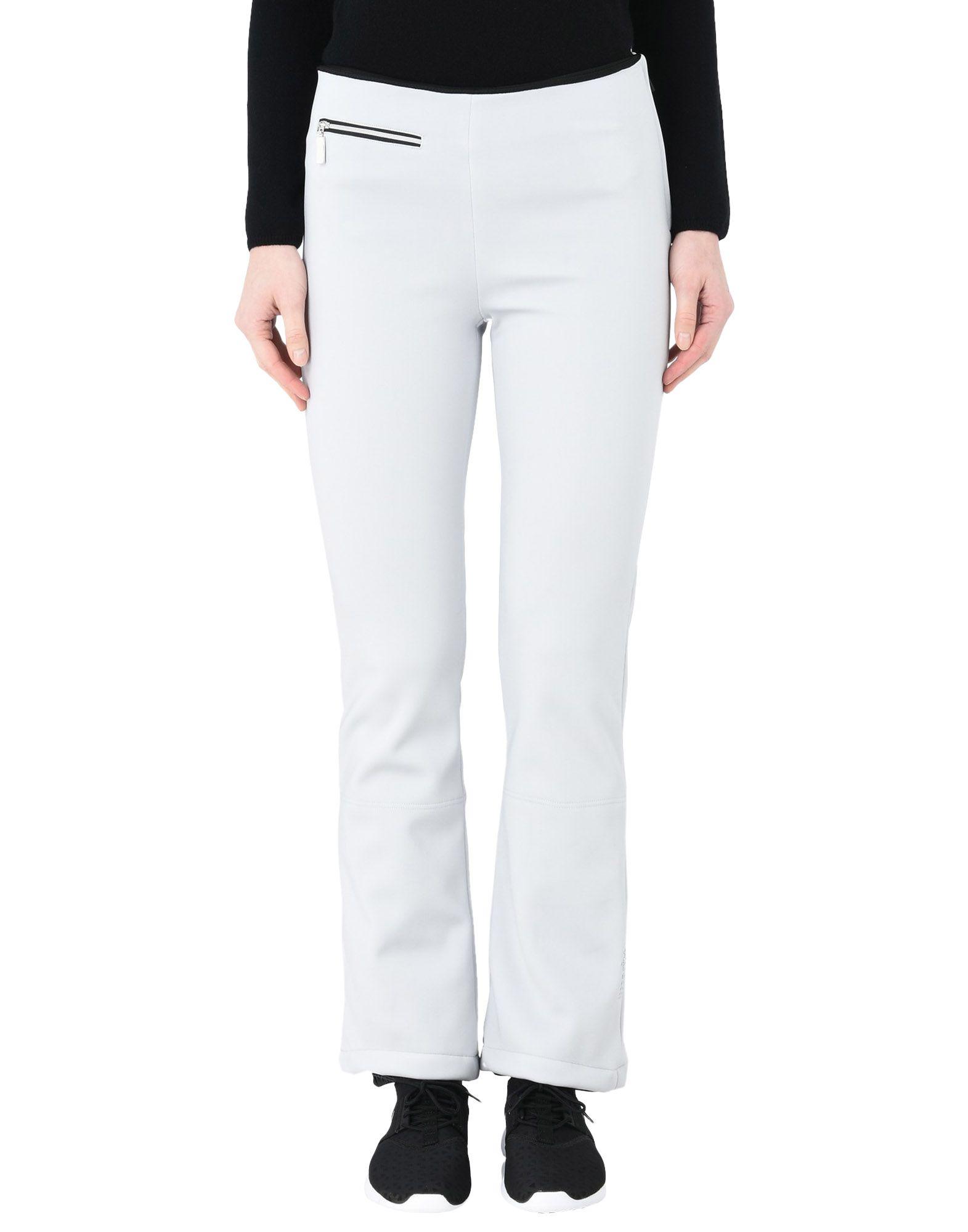 RH+ Лыжные брюки