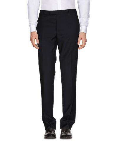 Повседневные брюки SAINT LAURENT 36954385SK