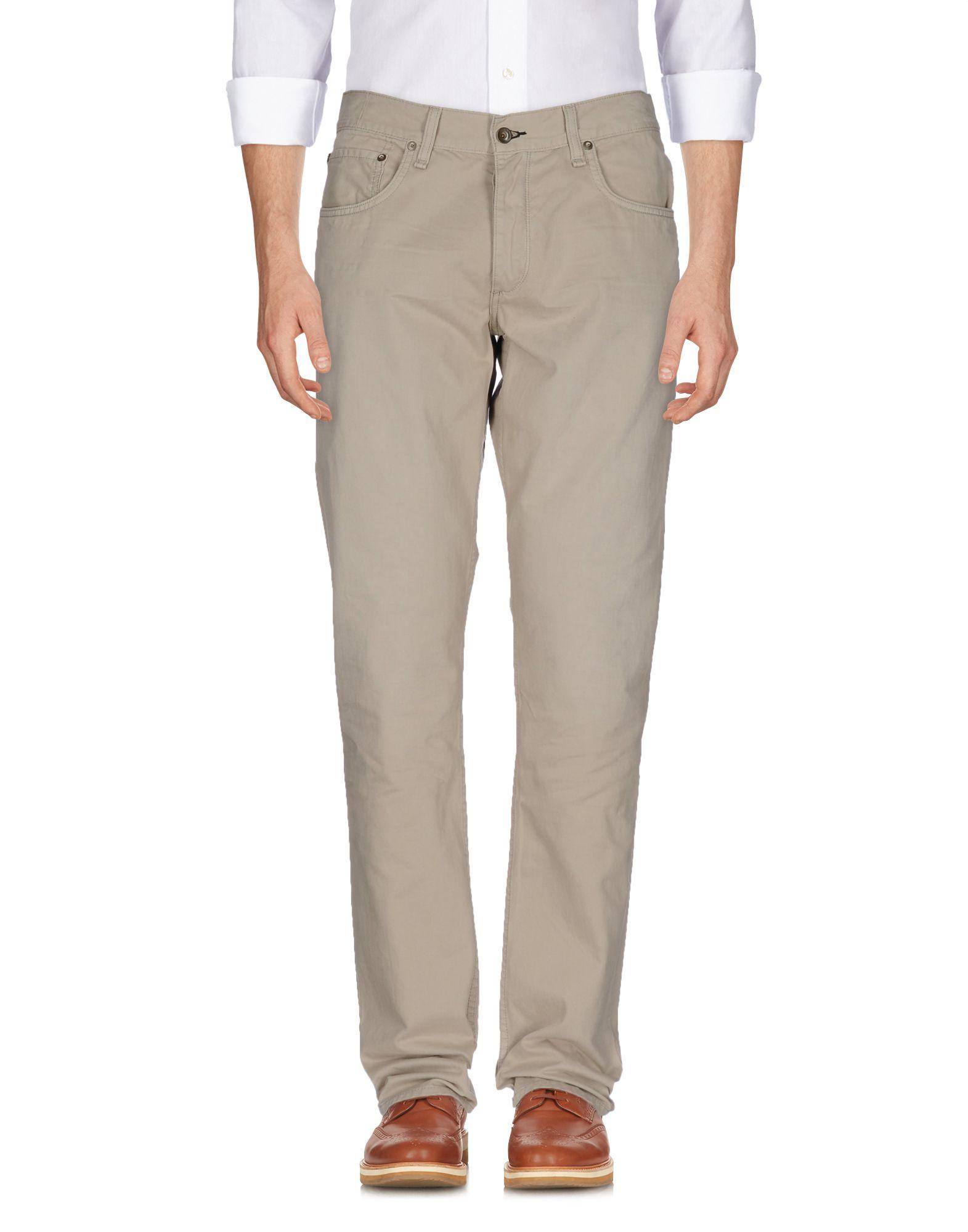 RAG & BONE Повседневные брюки rag