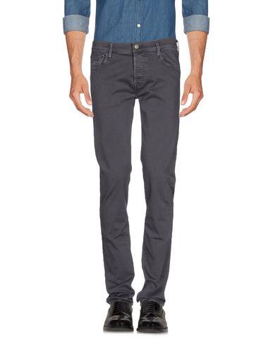 Повседневные брюки HTC 36954537SJ