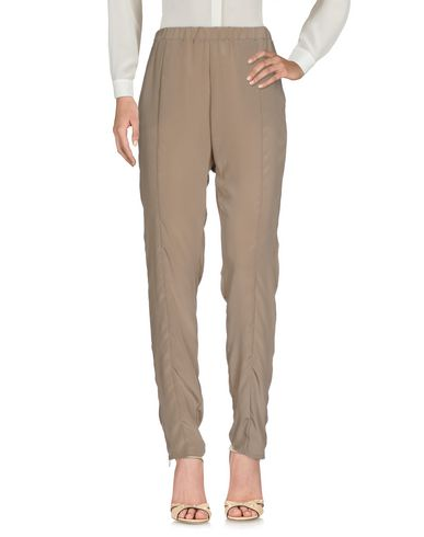 Повседневные брюки от TWINSET
