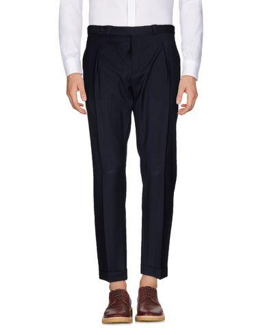Повседневные брюки CARVEN 36954887UP