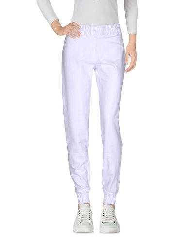 Повседневные брюки EA7 36954906TW