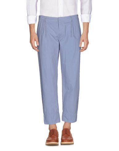 Повседневные брюки PAOLO PECORA 36954953LJ