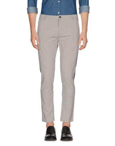 Повседневные брюки от LOW BRAND