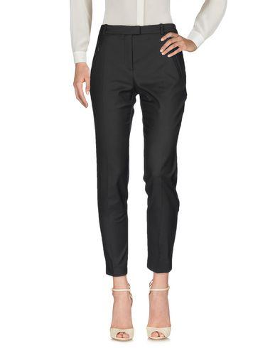 Повседневные брюки BOSS BLACK 36955180QH