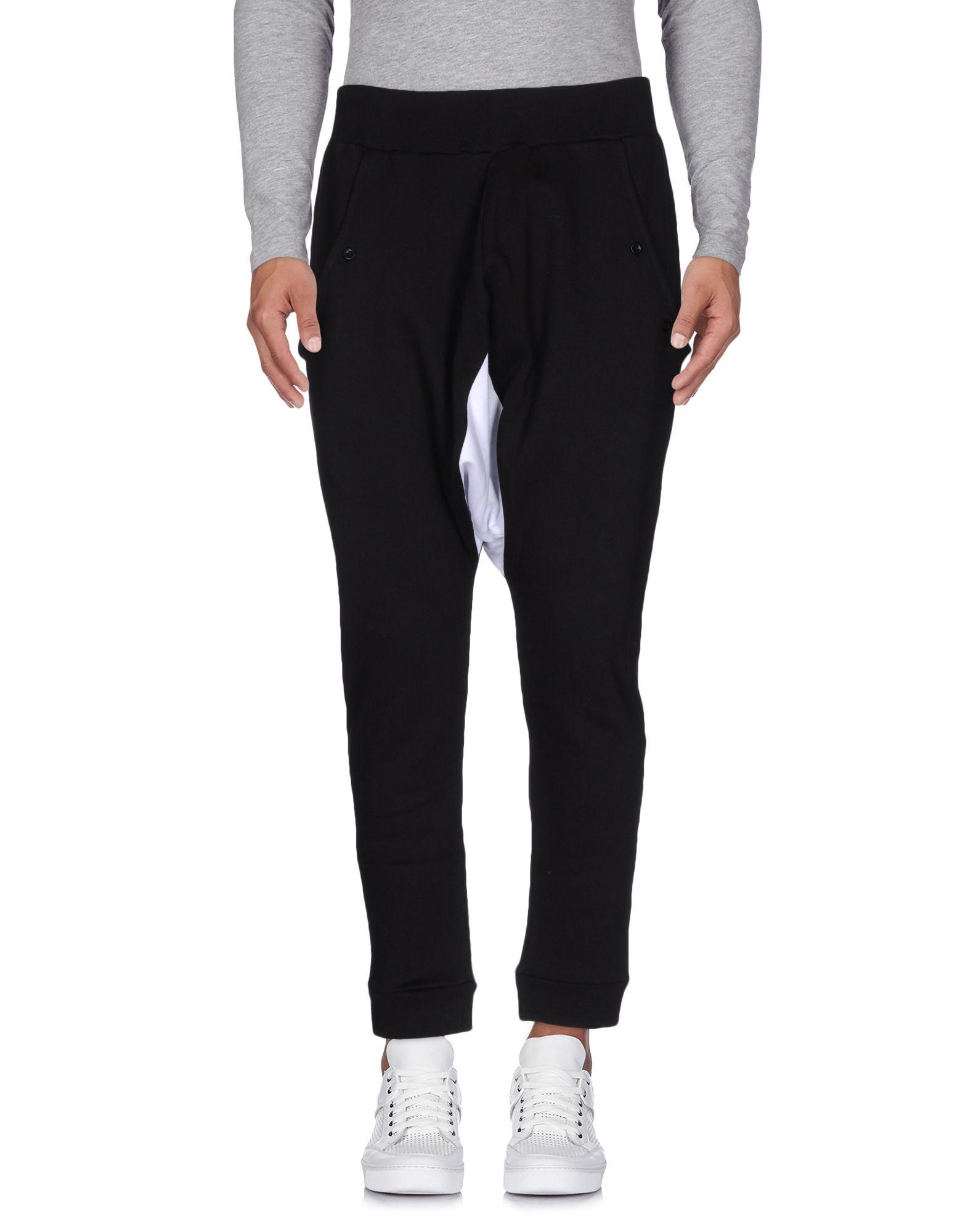 цена  EJXIII Повседневные брюки  онлайн в 2017 году