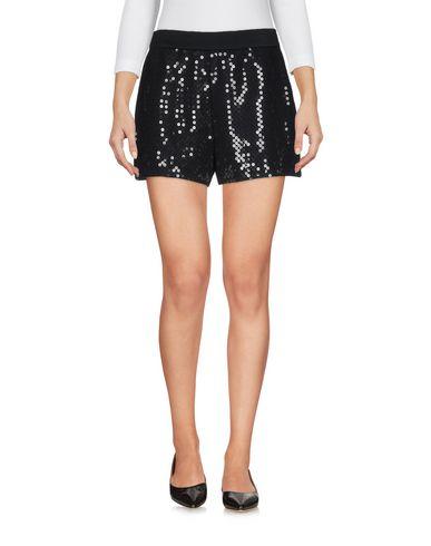 MOSCHINO TROUSERS Shorts Women