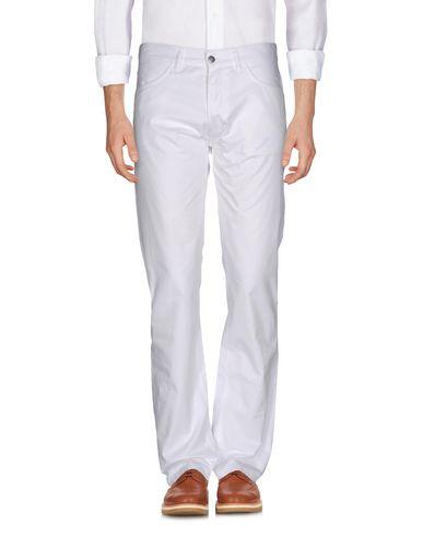 Повседневные брюки LACOSTE 36955248JX