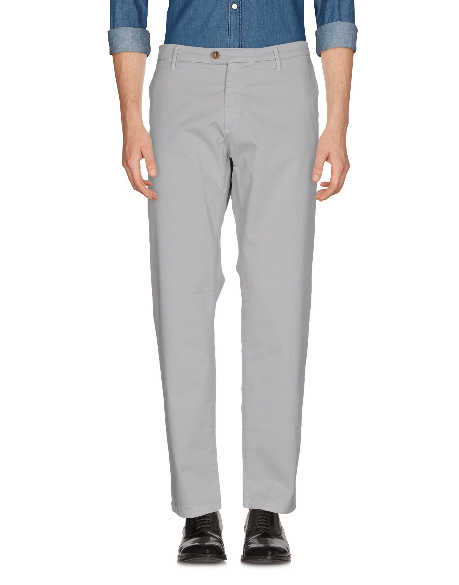 GIAN BERTONE Повседневные брюки gian marco venturi одежда 81g01