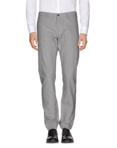 Повседневные брюки GANT 36955418HA