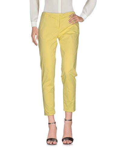 Повседневные брюки от HAPPY25