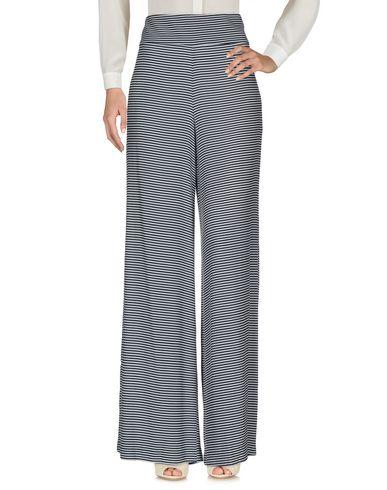 Повседневные брюки NICOLE MILLER ARTELIER 36955629MS