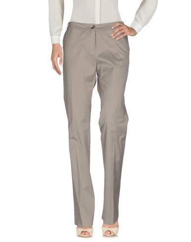 Повседневные брюки D.EXTERIOR 36955677GG