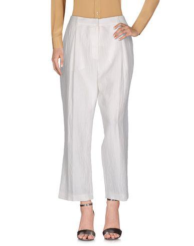 Повседневные брюки McQ Alexander McQueen 36955701ID