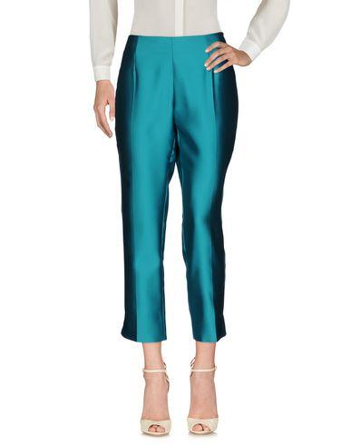Повседневные брюки от ANTONIO CROCE