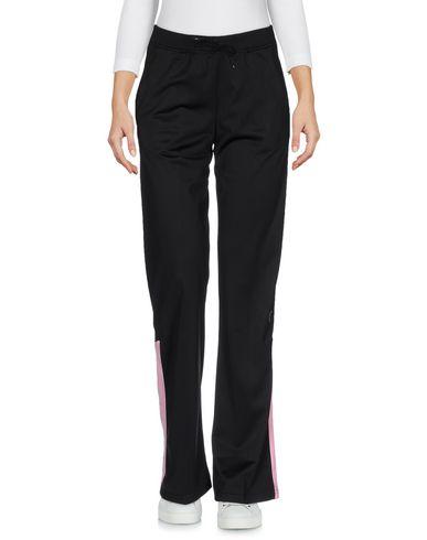 Повседневные брюки PUMA 36955780JM