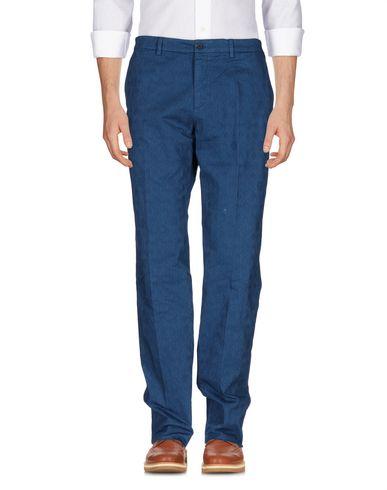 Повседневные брюки MISSONI 36955796NI