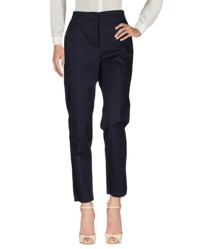 Повседневные брюки MSGM 36955838ET
